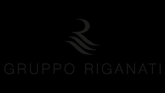 Gruppo Riganati rappresentanze