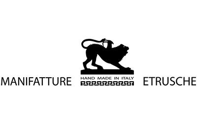 manifatture etrusche